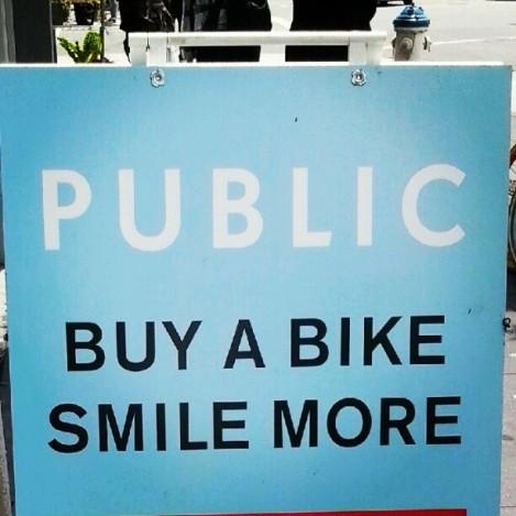 public SF
