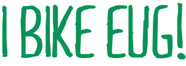 BikeEUG