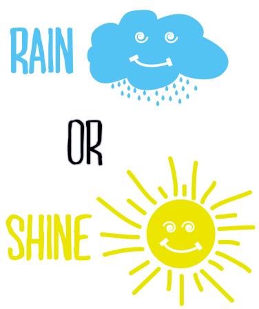 rainshine-01
